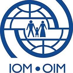 Ikon för kund polyglott tolkningsservice - konferenstolk simultantolk - IOM